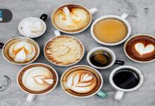 如何幫助同仁提昇績效,以及專業的喝一杯咖啡的照片