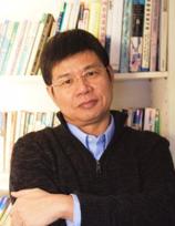 林宜璟JeffreyLin顧問
