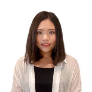 Sylvia Jian