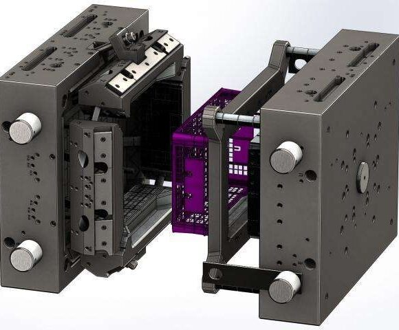 Plastic-injection-mould-designmould-designdouble-injection-mould-designproduct-development--600x480